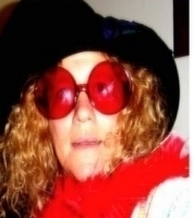 photo-picture-image-Janis-Joplin-celebrity-look-alike-lookalike-impersonator-052b