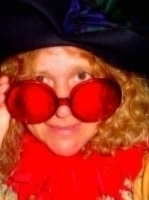 photo-picture-image-Janis-Joplin-celebrity-look-alike-lookalike-impersonator-052c