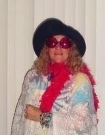 photo-picture-image-Janis-Joplin-celebrity-look-alike-lookalike-impersonator-052d