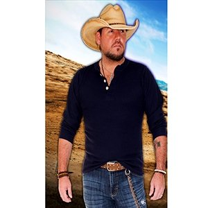 photo-picture-image-jason-aldean-celebrity-look-alike-lookalike-impersonator-tribute-artist-clone-jason-1