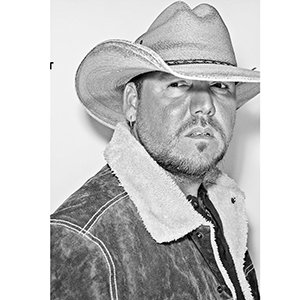 photo-picture-image-jason-aldean-celebrity-look-alike-lookalike-impersonator-tribute-artist-clone-jason-2