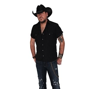 photo-picture-image-jason-aldean-celebrity-look-alike-lookalike-impersonator-tribute-artist-clone-jason-5