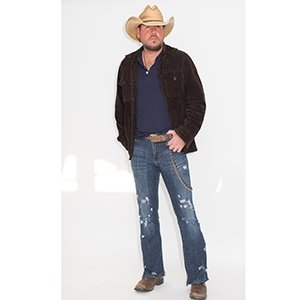 photo-picture-image-jason-aldean-celebrity-look-alike-lookalike-impersonator-tribute-artist-clone-jason-6