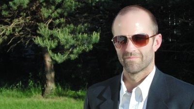 photo-picture-image-jason-statham-celebrity-look-alike-lookalike-impersonator-clone-1