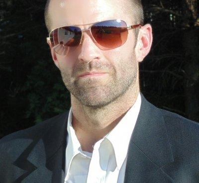 photo-picture-image-jason-statham-celebrity-look-alike-lookalike-impersonator-clone-3