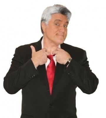 photo-image-picture-jay-leno-celebrity-look-alike-lookalike-impersonator-clone-1