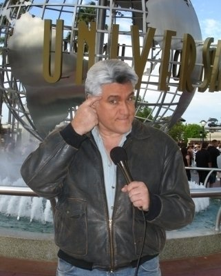 photo-image-picture-jay-leno-celebrity-look-alike-lookalike-impersonator-clone-2