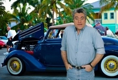 photo-image-picture-jay-leno-celebrity-look-alike-lookalike-impersonator-clone-4