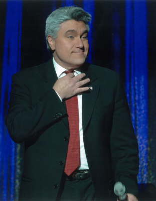 photo-image-picture-jay-leno-celebrity-look-alike-lookalike-impersonator-clone-5
