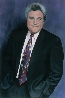 photo-image-picture-jay-leno-celebrity-look-alike-lookalike-impersonator-clone-6