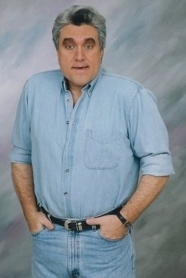 photo-image-picture-jay-leno-celebrity-look-alike-lookalike-impersonator-clone-7