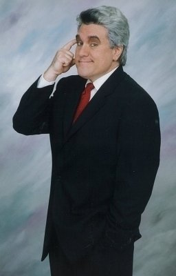 photo-image-picture-jay-leno-celebrity-look-alike-lookalike-impersonator-clone-8
