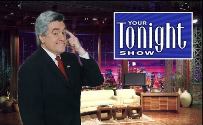 photo-image-picture-jay-leno-celebrity-look-alike-lookalike-impersonator-clone-9