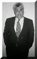 photo-picture-image-Jay-Leno-celebrity-look-alike-lookalike-impersonator-33a
