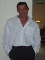 photo-picture-image-Jean-Claude-Van-Damme-celebrity-look-alike-lookalike-impersonator-a