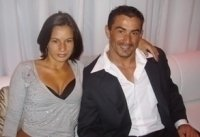 photo-picture-image-Jean-Claude-Van-Damme-celebrity-look-alike-lookalike-impersonator-b
