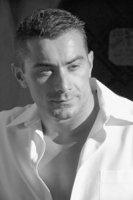 photo-picture-image-Jean-Claude-Van-Damme-celebrity-look-alike-lookalike-impersonator-c