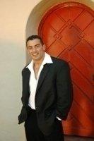 photo-picture-image-Jean-Claude-Van-Damme-celebrity-look-alike-lookalike-impersonator-d