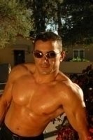 photo-picture-image-Jean-Claude-Van-Damme-celebrity-look-alike-lookalike-impersonator-e
