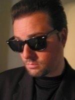 photo-picture-image-Billy-Joel-celebrity-look-alike-lookalike-impersonator-39b