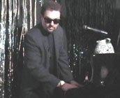 photo-picture-image-Billy-Joel-celebrity-look-alike-lookalike-impersonator-39c
