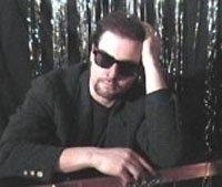 photo-picture-image-Billy-Joel-celebrity-look-alike-lookalike-impersonator-39e