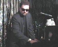 photo-picture-image-Billy-Joel-celebrity-look-alike-lookalike-impersonator-39f