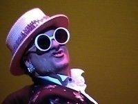 photo-picture-image-Elton-John-celebrity-look-alike-lookalike-impersonator-39a