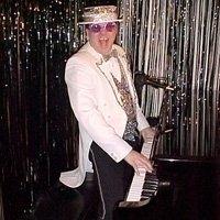 photo-picture-image-Elton-John-celebrity-look-alike-lookalike-impersonator-39b