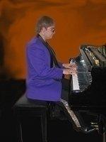 photo-picture-image-Elton-John-celebrity-look-alike-lookalike-impersonator-39c