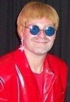 photo-picture-image-Elton-John-celebrity-look-alike-lookalike-impersonator-39d