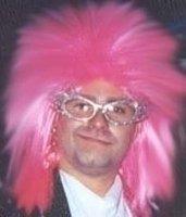 photo-picture-image-Elton-John-celebrity-look-alike-lookalike-impersonator-39e