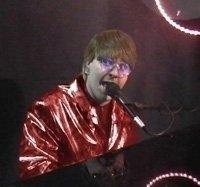 photo-picture-image-Elton-John-celebrity-look-alike-lookalike-impersonator-39h