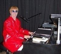 photo-picture-image-Elton-John-celebrity-look-alike-lookalike-impersonator-39i