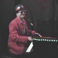 photo-picture-image-Elton-John-celebrity-look-alike-lookalike-impersonator-39j