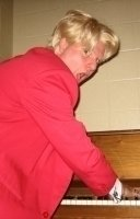 photo-picture-image-Jerry-Lee-Lewis-celebrity-look-alike-lookalike-impersonator-39b