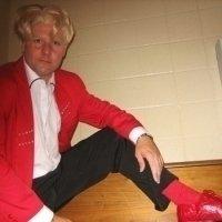 photo-picture-image-Jerry-Lee-Lewis-celebrity-look-alike-lookalike-impersonator-39c