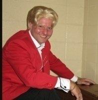 photo-picture-image-Jerry-Lee-Lewis-celebrity-look-alike-lookalike-impersonator-39d