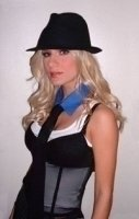 photo-picture-image-Britney-Spears-celebrity-look-alike-lookalike-impersonator-39b