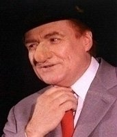photo-picture-image-Jimmy-Durante-celebrity-look-alike-lookalike-impersonator-a