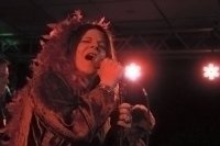 photo-picture-image-janis-joplin-celebrity-lookalike-look-alike-impersonator-tribute-artist-6