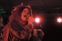 photo-picture-image-janis-joplin-celebrity-lookalike-look-alike-impersonator-tribute-artist-6
