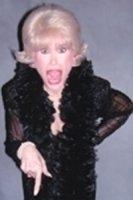 photo-picture-image-Joan-Rivers-celebrity-look-alike-lookalike-impersonator-101a