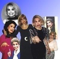 photo-picture-image-Joan-Rivers-celebrity-look-alike-lookalike-impersonator-101b