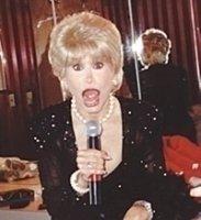 photo-picture-image-Joan-Rivers-celebrity-look-alike-lookalike-impersonator-101c