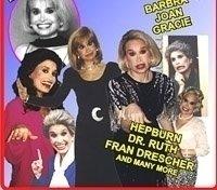 photo-picture-image-Joan-Rivers-celebrity-look-alike-lookalike-impersonator-101d