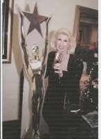 photo-picture-image-joan-rivers-celebrity-look-alike-impersonator-JOANB-a
