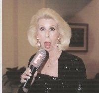 photo-picture-image-joan-rivers-celebrity-look-alike-impersonator-JOANB-b