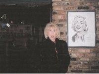 photo-picture-image-joan-rivers-celebrity-look-alike-impersonator-JOANB-c