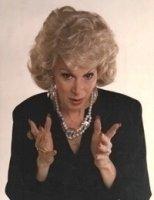 photo-picture-image-Joan-Rivers-celebrity-look-alike-lookalike-impersonator-14a
